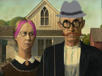 hipster_american_gothic