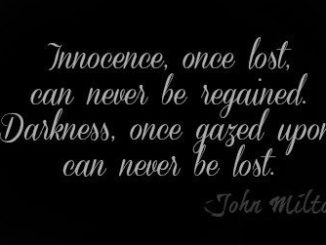 Innocence-once-lost (2)